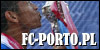 fc-porto.pl