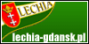 lechia-gdansk.pl