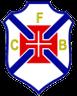 Fc Porto 2:0 Belenenses
