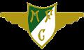 Fc Porto 6:1 Moreirense FC