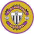 Fc Porto 2:0 Nacional Madeira
