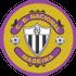 CD Nacional 2:4 Fc Porto