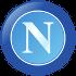 Prezentacja drużyny: FC Porto vs Napoli