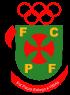 Fc Porto 2:1 Pacos Fereira