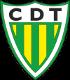FC Porto 3:0 Tondela