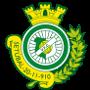 FC Porto 4:0 Vitoria Setubal