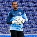 Daily Mail: Chelsea zainteresowana Heltonem