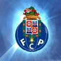 Benfica B - FC Porto B 0:3