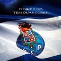Sparing: FC Porto - Valadares Gaia 10:0
