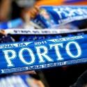 Sparing: FC Porto B - Portimonense 4:3