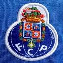 FC Porto drugi rok z rzędu mistrzem Portugalii U-19!