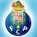 Desportivo das Aves - FC Porto B 0:0