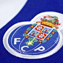 Premier League International Cup: Villarreal - FC Porto B 2:1
